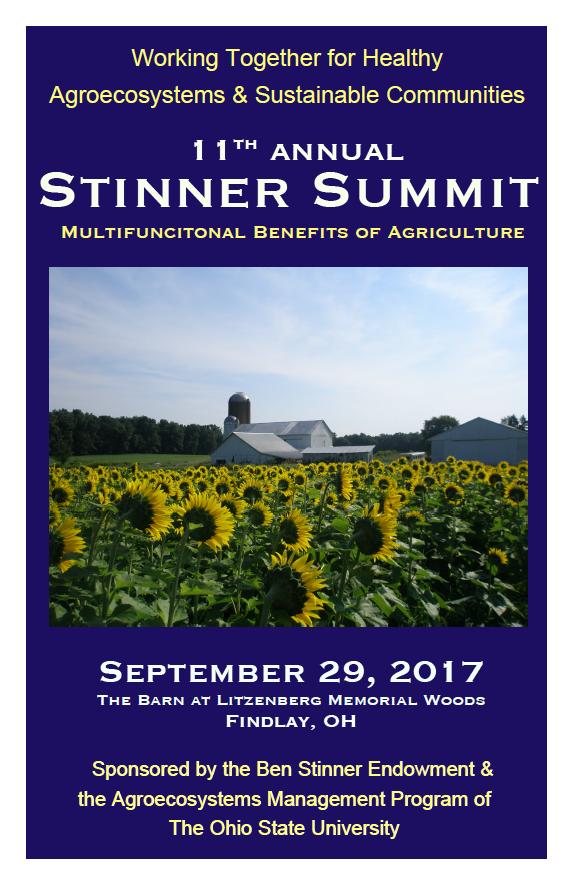 11th Annual Sinner Summit