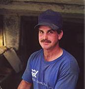Joe Hartzler