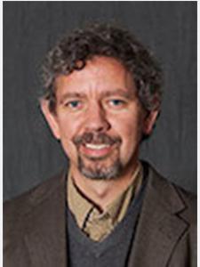 Doug Jackson-Smith