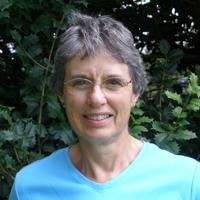 Kathy Bielek